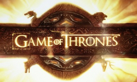 game-of-thrones-logo-e14633481818811