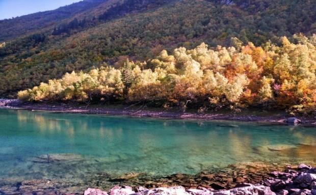 lake-karachay-1