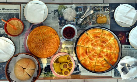 07-macedonia-food-guide