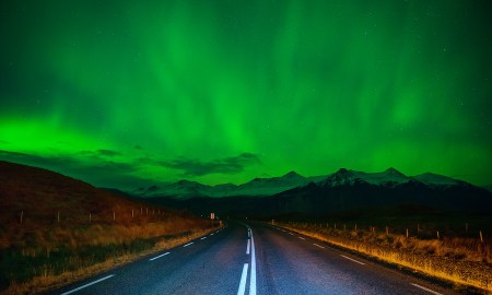 northern-lights-road1