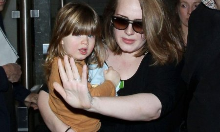 adele-to-have-2nd-baby1