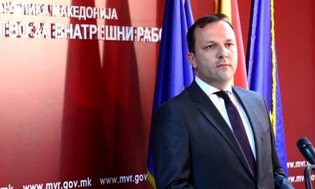 oliver-spasovski1