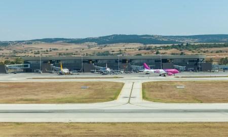 skopski-aerodrom-aleksandar-veliki1