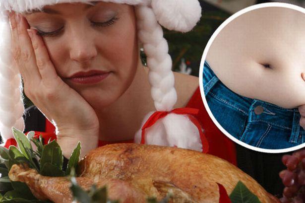 СЛАБЕЕЊЕ ПОСЛЕ ПРАЗНИЦИТЕ: Од што би се откажале за килограм помалку?