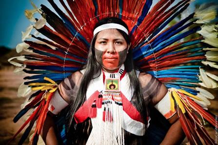 https://i1.wp.com/www.popularresistance.org/wp-content/uploads/2014/01/Brazilian-Indian-Woman.jpg