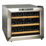 Best Countertop Wine Coolers For Sale 2020 Buying Guide Reviews