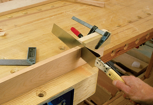 making authentic shaker furniture with measured drawings of museum classics dover woodworking