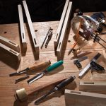 4 Ways to Make a Mortise