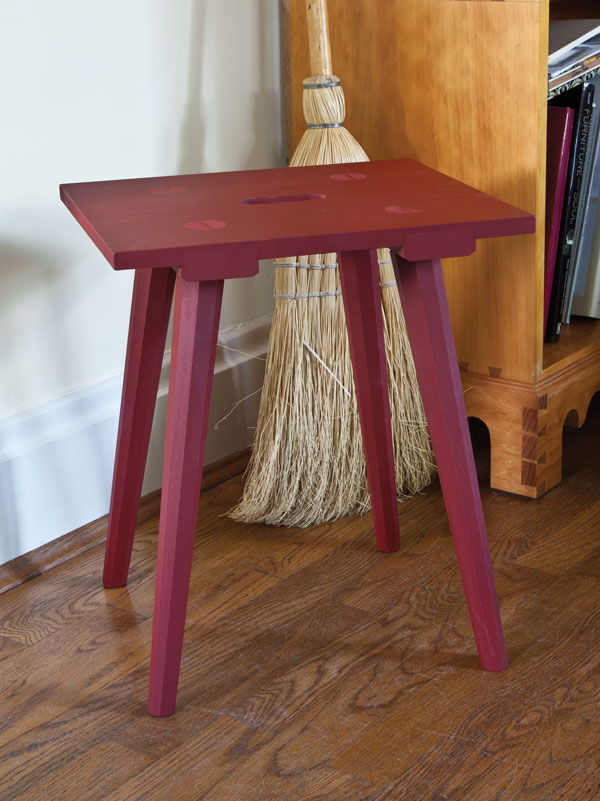 Woodworking Stores In North Carolina - DIY Woodworking Projects