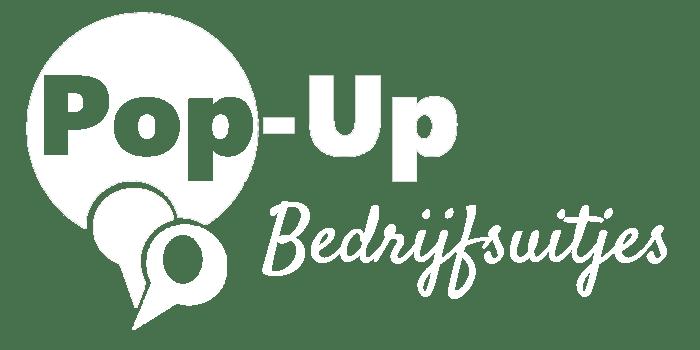 Bedrijfsuitje Organiseren met Popup Bedrijfsuitjes