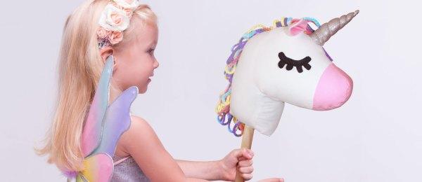 unicorn-stokpaard-slider