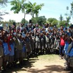Kenya-project-1-150x150 - Charity Aims starting to be fullfilled!
