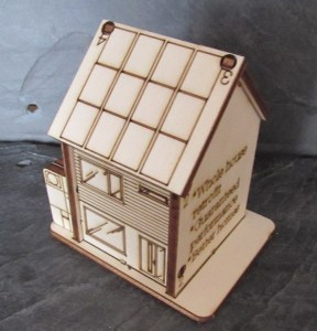 ZEBCat-model-1-2-288x300 - Zebcat Housing promoted using Pop Up Cards!