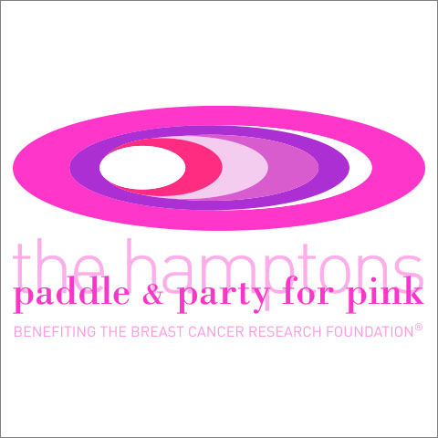 Paddle and Party for Pink 2018, Saturday, August 4th