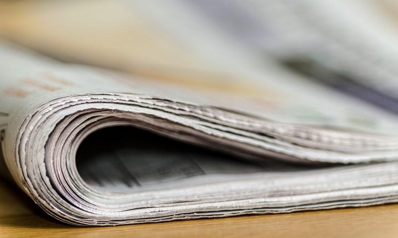 La presse alternative, une importance capitale