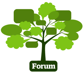 forum for funko collectors