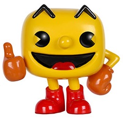 latest funko pop release