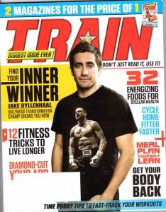 jake-gyllenhaal-workout-routine-southpaw