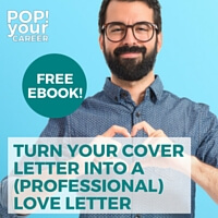 Your cover letter goes hand in hand with your resume to make a first impression that could be the epitome of brilliance or a downright disaster.
