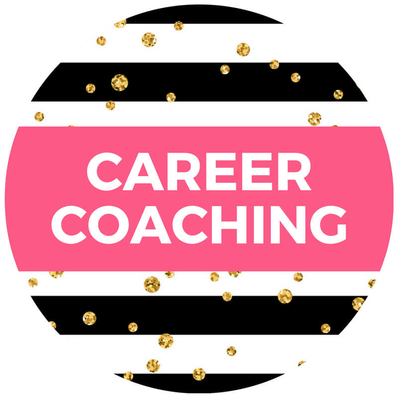 pop your career canberra career coach and resume writer