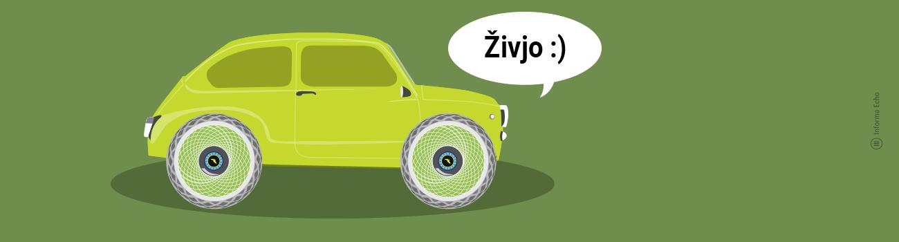 Oxygen: Zelene pnevmatike, ki dihajo in komunicirajo / Porabimanj INFO / Ilustracija: Branko Baćović