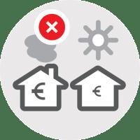 Brezplačna energija iz okolice / PorabimanjINFO