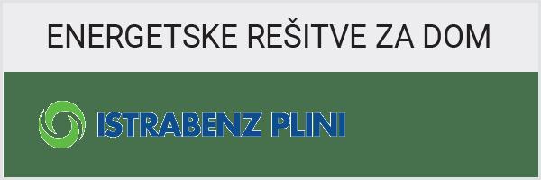Banner_PorabimanjINFO_Istrabenz plini