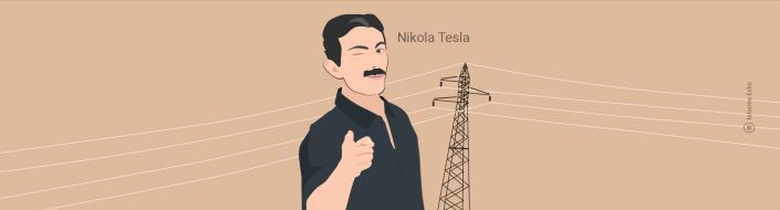 Poraba električne energije / PorabimanjINFO / Ilustracija: Branko Baćović