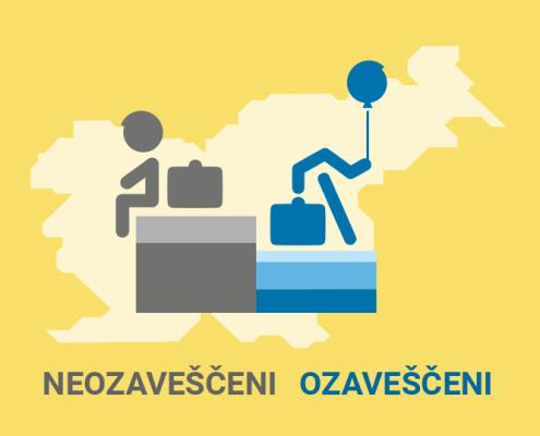 Velik-potencial-za-povecanje-energetske-ucinkovitosti / Porabimanj INFO / Ilustracij: Branko Baćović