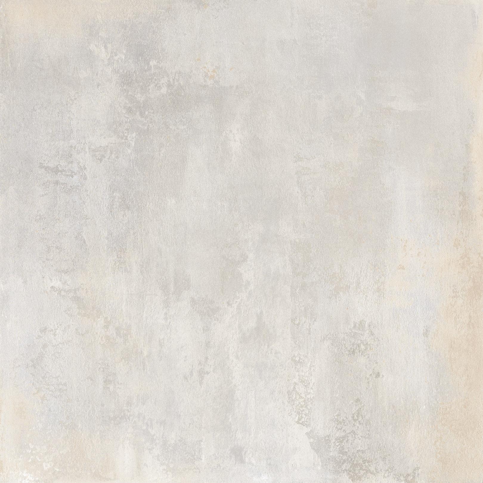 white italian porcelain tile