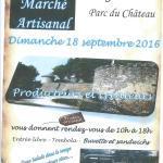 a-marche-artisanal-la-garnache-001