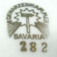 schwarzenhammer-01-05