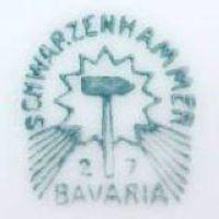 schwarzenhammer-01-07