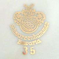 schwarzenhammer-01-08
