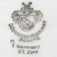 schwarzenhammer-01-13