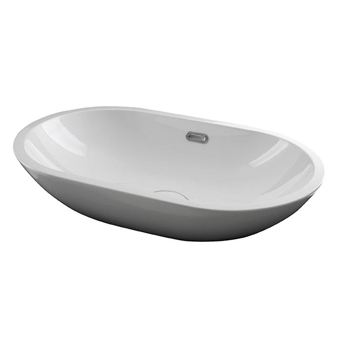 forma vessel sink counterop sinks