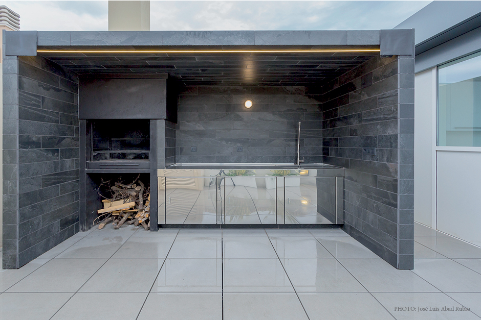 tiles for outdoor inspiration