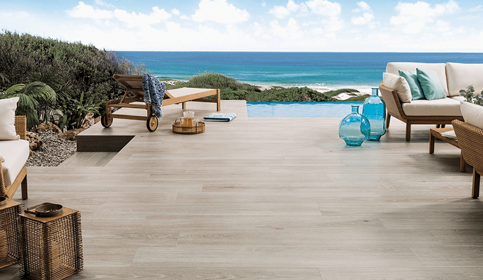 summer trends outdoor and pool tiles