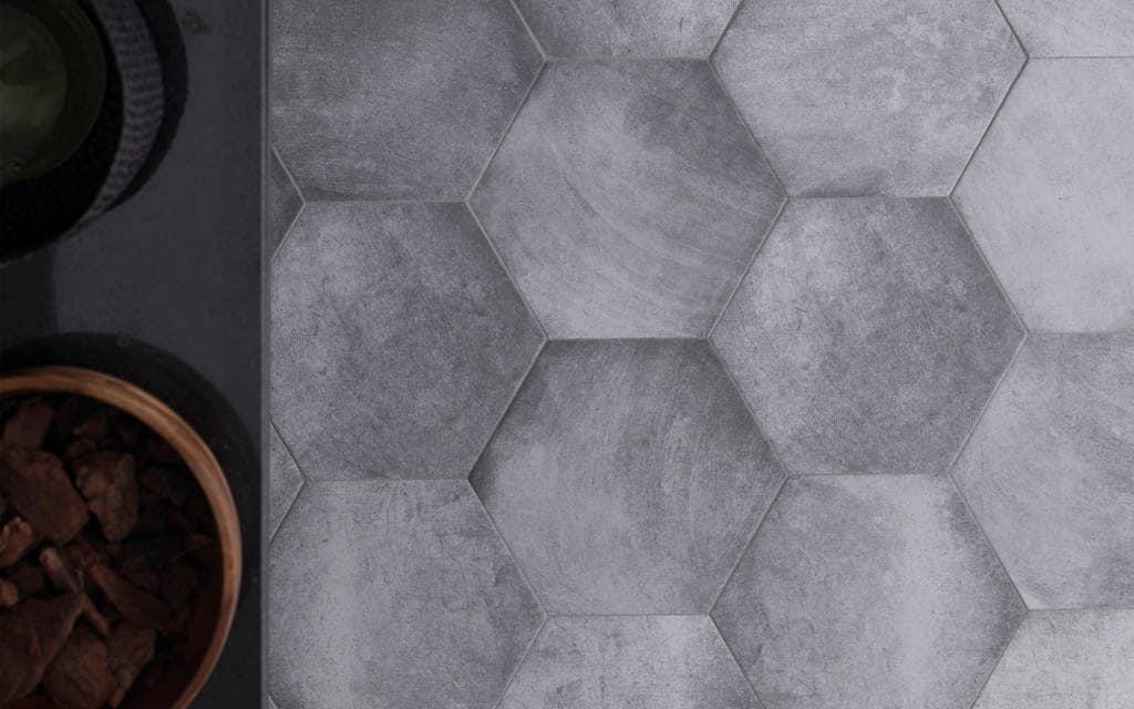 carreaux de sol en ceramique porcelanosa