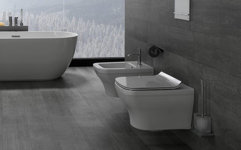 salles de bain 1 000 produits et