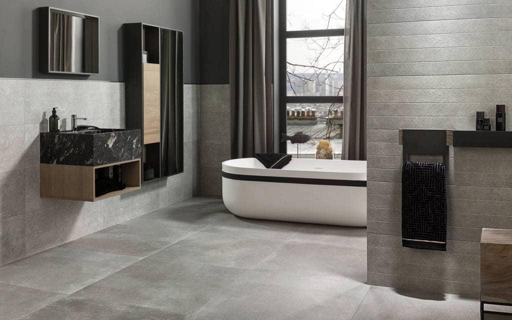 carreaux de sol pour votre maison
