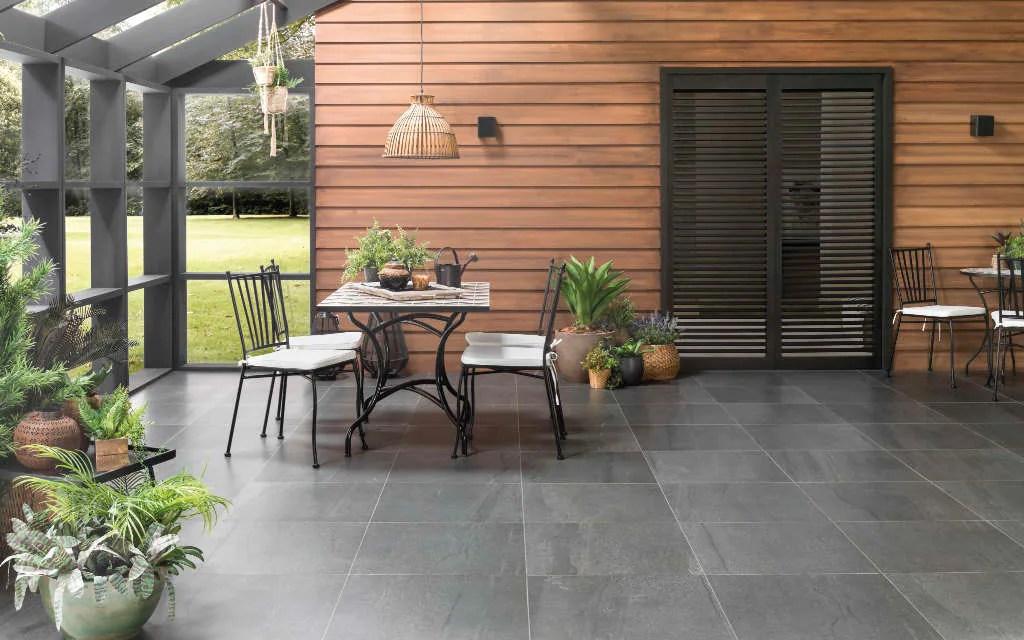 anti slip flooring non slip floor tiles porcelanosa
