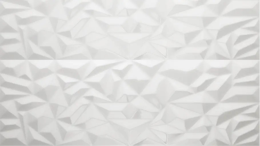 prisma geometric coverings for shiny