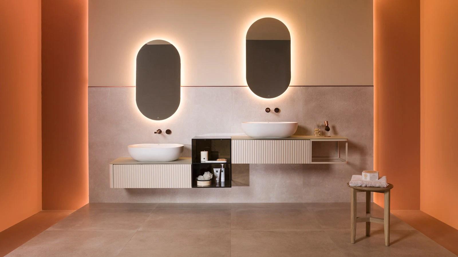 salles de bains cuisines porcelanosa