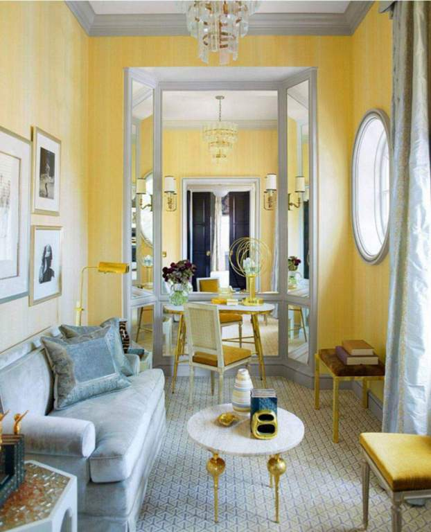 Traditional-Living-Room-Yellow71