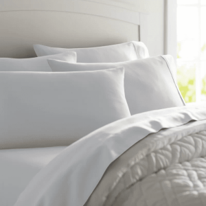Sheet Set_Wayfair