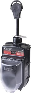 best portable rv surge protector