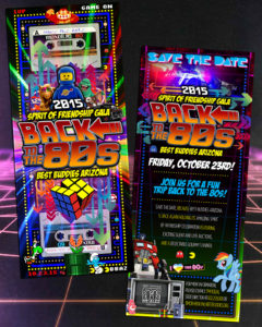 80s-Save-the-Date-2