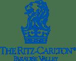 Ritz pv