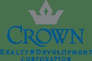 Croown